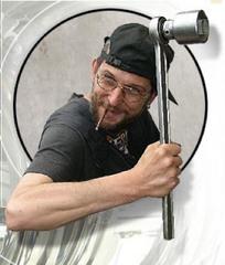 Mechanikermeister