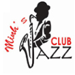 Minh's Jazz Club