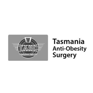 Tasmania Anti-Obesity Surgery's Photo