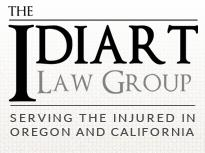 Idiart Law Group's Photo