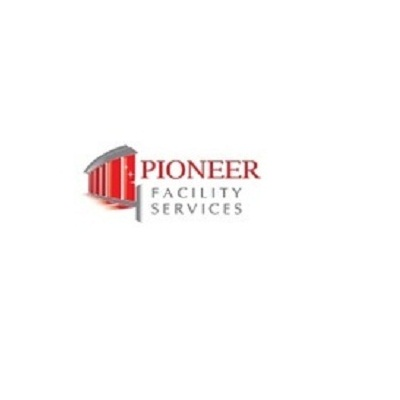 Pioneer Facility Services's Photo