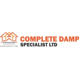 Complete Damp Specialist LTD's Photo