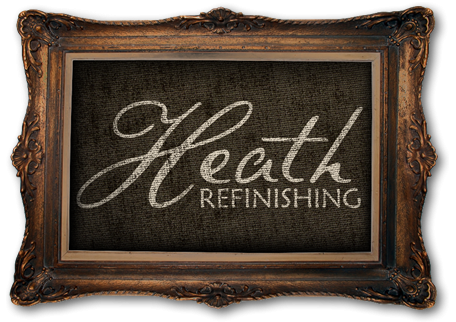 Heath Refinishing's Photo