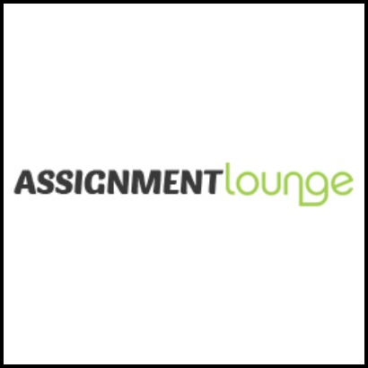 assignmentlounge writing service
