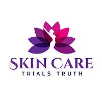 Skin Care Trials Truth's Photo