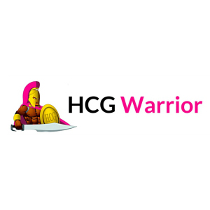 HCG Warrior's Photo