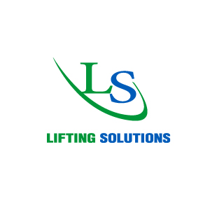 Lifting Solutions's Photo