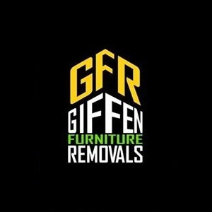 Giffen Furniture Removals's Photo