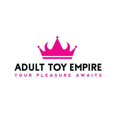 Adult Toy Empire's Photo