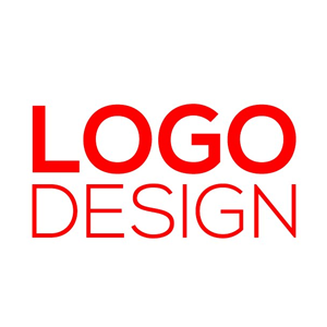 Logo Design Company London's Photo