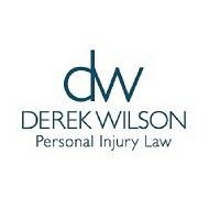 Derek Wilson Law's Photo