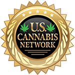 U.S. Cannabis Network's Photo