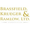 Brassfield Krueger and Ramlow .Ltd's Photo