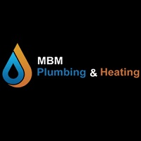 MBM Plumbing and Heating Ltd's Photo
