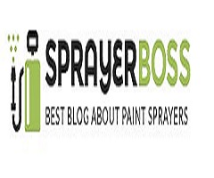 Sprayer Boss's Photo