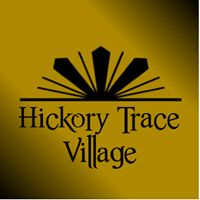Hickory Trace Village's Photo