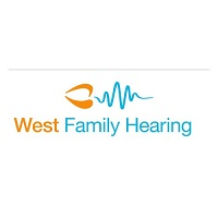 West Family Hearing's Photo
