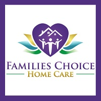 Families Choice Home Care's Photo