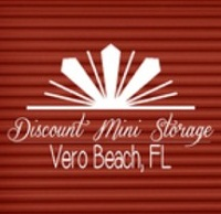 Discount Mini Storage of Vero Beach's Photo