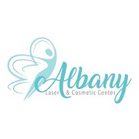 Albany Cosmetic and Laser centre's Photo