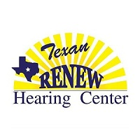 Texan Renew Hearing Center's Photo