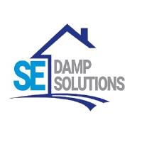 SE Damp Solutions's Photo