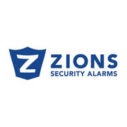 Zions Security Alarms - ADT Authorized D's Photo